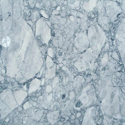 Granite Super White 64