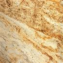 NaturalStone Granite Apollo Storm 65 thumbnail #1