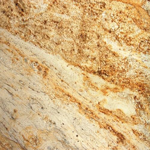 Granite Apollo Storm 65