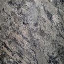 NaturalStone Granite Azul Aran 66 thumbnail #1