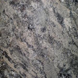 NaturalStone Granite Granite AzulAran