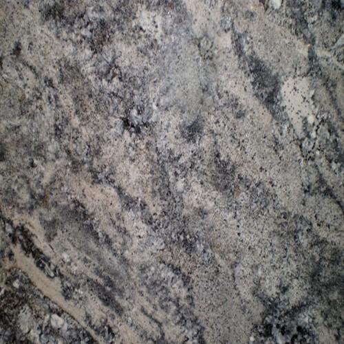 Granite Azul Aran 66