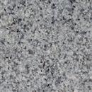 NaturalStone Granite Azul Platino 67 thumbnail #1