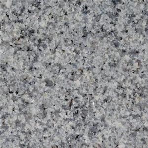 NaturalStone Granite Granite AzulPlatino