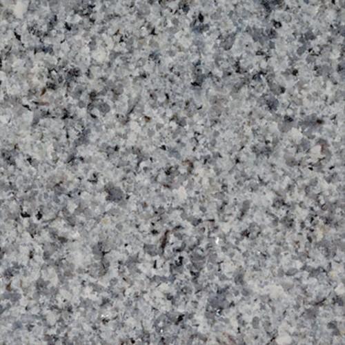 Granite Azul Platino 67