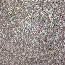 NaturalStone Granite Bain Brook Brown 68 thumbnail #1