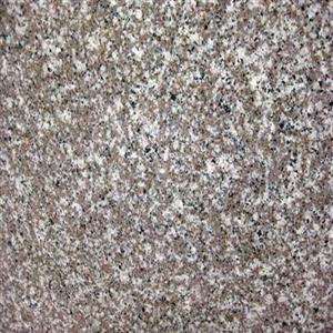 NaturalStone Granite Granite BainBrookBrown