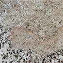 NaturalStone Granite Bianca Antico(1).Jpg 69 thumbnail #1