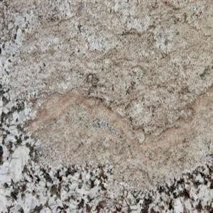 NaturalStone Granite Granite BiancaAntico1Jpg