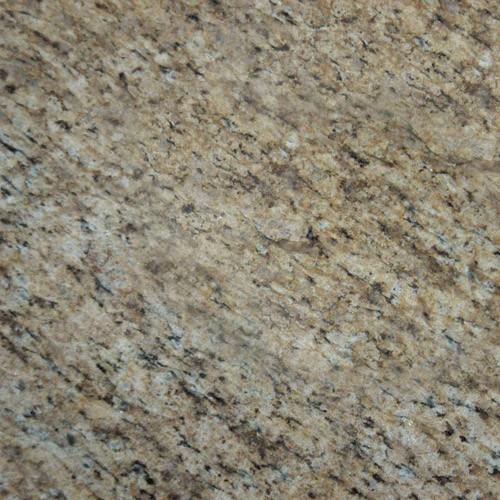 Granite Amarelo Ornamental 6