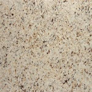 NaturalStone Granite Granite BiancoLebhon