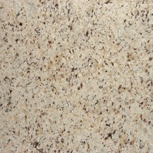 Granite Bianco Lebhon 70