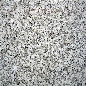 NaturalStone Granite Granite BianoTaupe