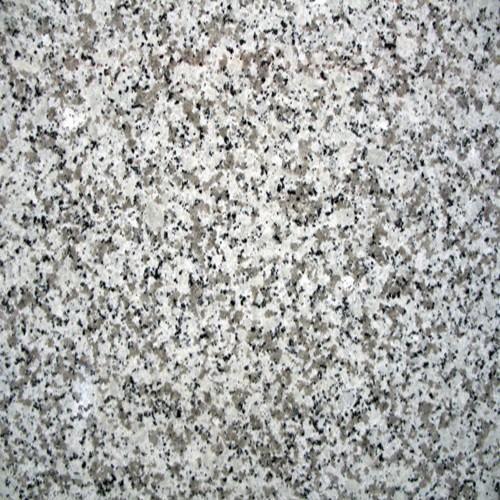 Granite Biano Taupe 71