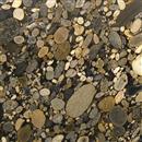 NaturalStone Granite Black Marinace 72 thumbnail #1