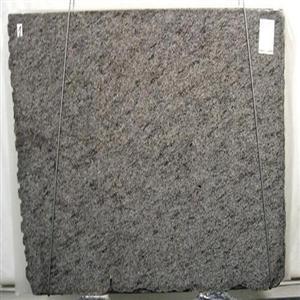 NaturalStone Granite Granite BlueEyes