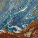 NaturalStone Granite Blue Louise  74 thumbnail #1