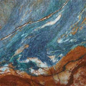 NaturalStone Granite Granite BlueLouise