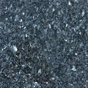 NaturalStone Granite Granite BluePearl