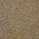 NaturalStone Granite Butterfly Gold 78 thumbnail #1