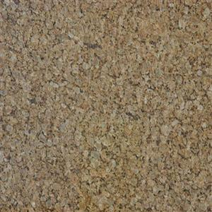 NaturalStone Granite Granite ButterflyGold