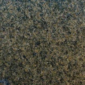 NaturalStone Granite Granite Cactus