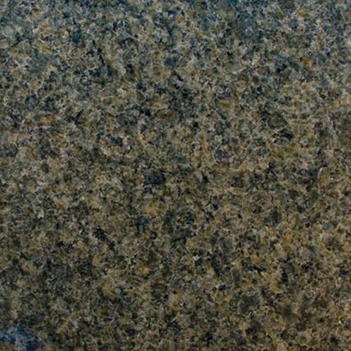 Granite Cactus 79
