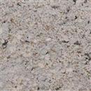 NaturalStone Granite Andino White 7 thumbnail #1