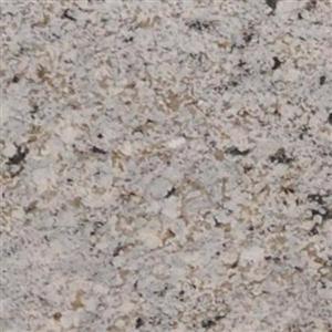 NaturalStone Granite Granite AndinoWhite