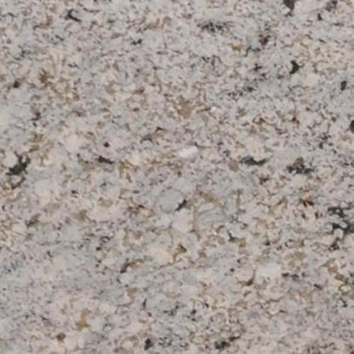 Granite Andino White Natural Stone