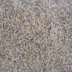 NaturalStone Granite Granite CafMontana