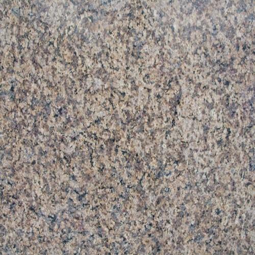 Granite Caf Montana 80
