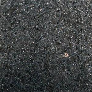 NaturalStone Granite Granite CambrainBlack