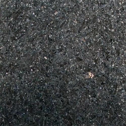 Granite Cambrain Black 81