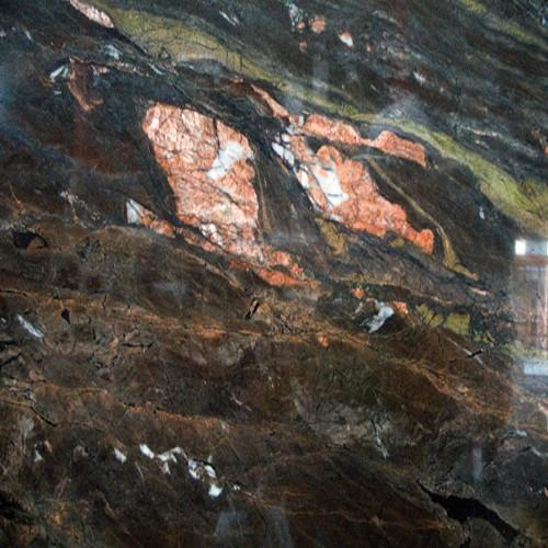Granite Capalavoro 82