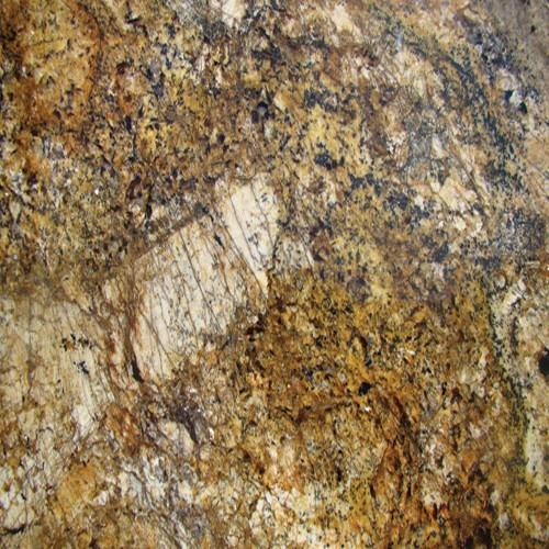 NaturalStone Granite Carnaval 83 main image