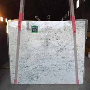 NaturalStone Granite Granite ColonialWhite