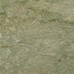 NaturalStone Granite Granite CostaEsmeralda