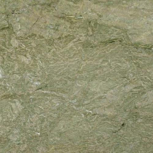 Granite Costa Esmeralda 86