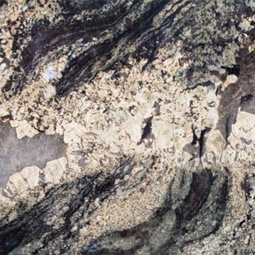 Granite Delirium 87