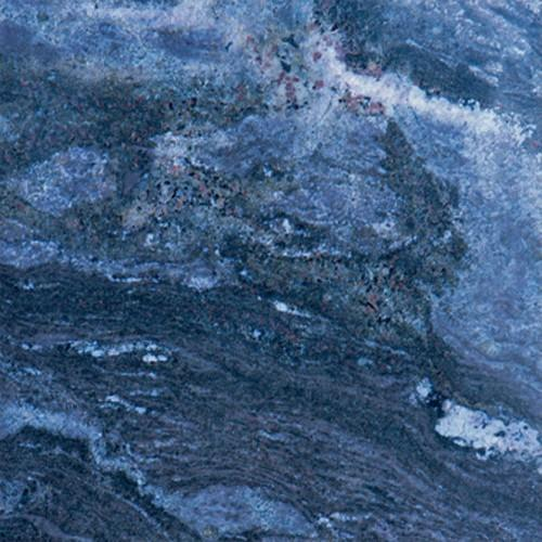 Granite Dynamic Blue 88