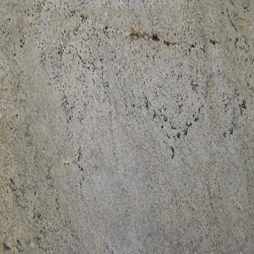 Granite Antartide 8