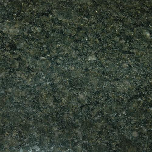 Granite Emerald Green 90