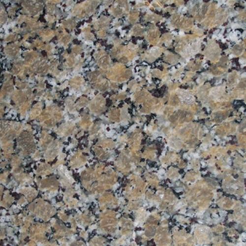 Granite Ferro Gold 92