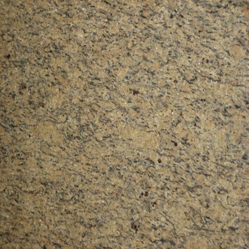 Granite Golden King 94