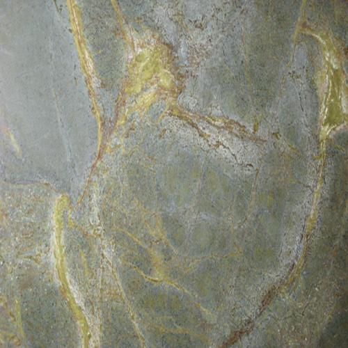 Granite Golden Lightning 95