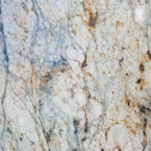 Granite Golden River 97