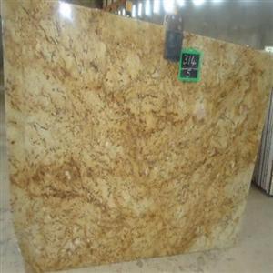 NaturalStone Granite Granite GoldenRiviera