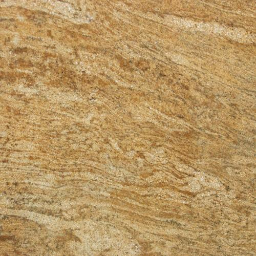 Granite Golden Sparkle 142
