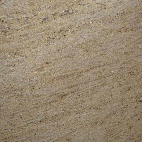 NaturalStone Granite Astoria 9 main image